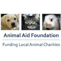 Animal Aid Foundation