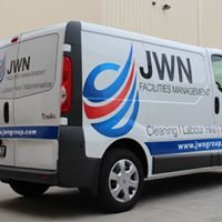 JWN Facilities Management