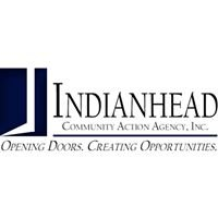 Indianhead Community Action Agency, Inc.
