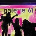 galerie 61