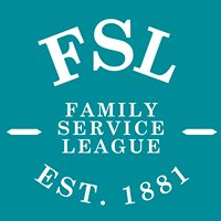 Family Service League/SAVE of Essex County