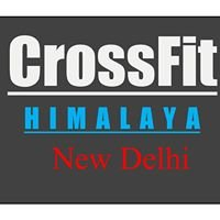 CrossFit Himalaya