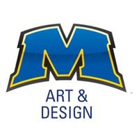 Official MSU: Department of Art & Design