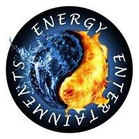 Energy Entertainments