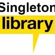 Singleton Public Library