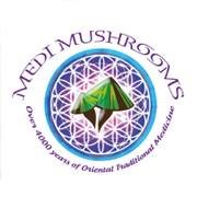 MediMushrooms South Africa
