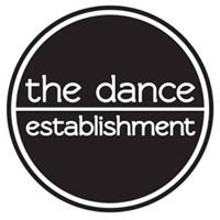 The Dance Establishment - Australia