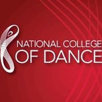 National College Of Dance and Junior Academy