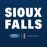 Sioux Falls Ford Lincoln