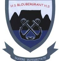 Bloubergrant High School