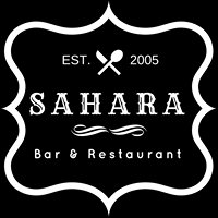 Sahara Bar & Restaurant