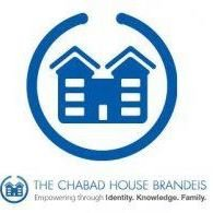 Chabad at Brandeis