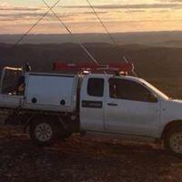 Moose Electrical and Repairs