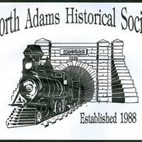 North Adams Museum of History & Science