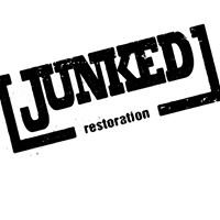 JUNKED