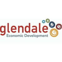 ChooseGlendale: Glendale Economic Development Corporation