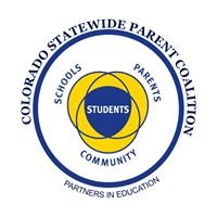 Colorado Statewide Parent Coalition