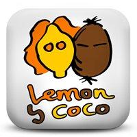 Lemon y Coco