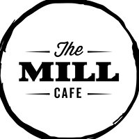 The Mill Cafe
