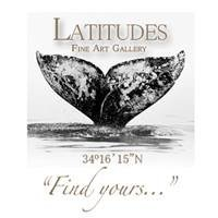 Latitudes Gallery-Steve Munch & Stephanie Hogue Photography