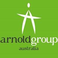 Arnold Group Australia