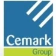 Cemark Group: Electrical & Communications Contractors