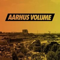 Aarhus Volume