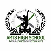 Arts High School