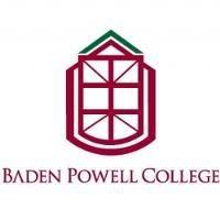 Baden Powell P-9 College- Tarneit Campus