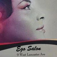 Ego Salon