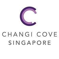 Changi Cove Singapore
