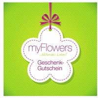 My Flowers Buchholz