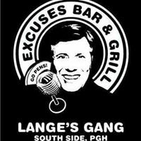 Excuses Bar & Grill