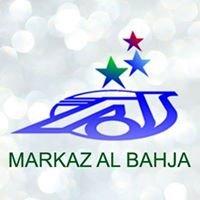 Markaz Al Bahja