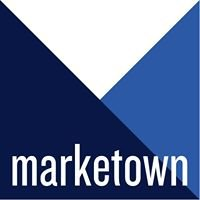 Marketown Newcastle