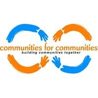 Communities for Communities