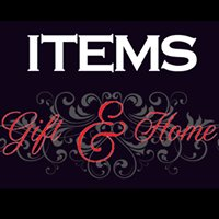 Items gift & home