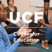 UCF Counselor Education