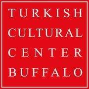 Turkish Cultural Center Buffalo