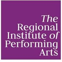 The Regional Institute of Performing Arts