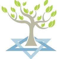 Congregation Beth Tikvah