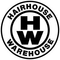 Hairhouse Warehouse Werribee