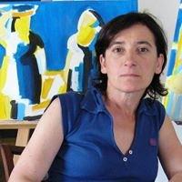 Irene Silva Xiráldez