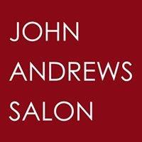JOHN ANDREWS SALON