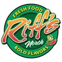 Riff's North