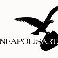 Neapolisart Ceramika Śródziemnomorska