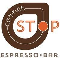 Corner Stop Espresso Bar