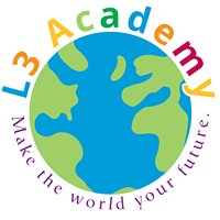 L3 Academy