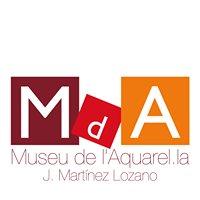Museu de l'Aquarel·la
