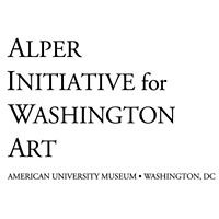 Alper Initiative for Washington Art